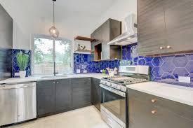 austin adu accessory dwelling unit adu back house u2014 making modern home