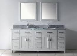 nice 83 inch bathroom vanity with bathroom double sink vanity