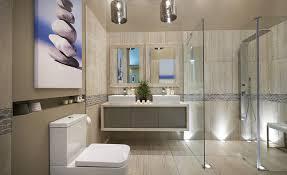 family bathroom ideas top design tips for family bathrooms all 4
