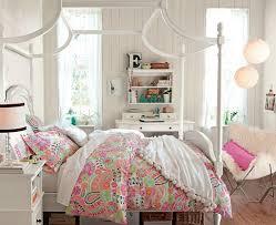 adorable interior design of the teen room decor ideas that
