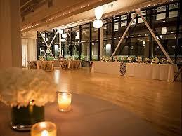 inexpensive wedding venues chicago best 25 chicago wedding venues ideas on wedding