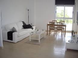 Premia Laminate Flooring Apartment Primera Linea De Mar Canet De Mar Spain Booking Com