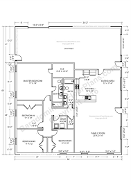 Pole Barn House Floor Plans And Prices 143 Best Metal Buildings Images On Pinterest Metal Buildings
