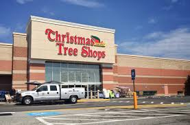 tree shop locations near me the mechristmas