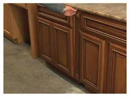 how to choose kitchen cabinet accessories youtube