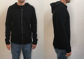 navas u0027 kickstarter tall slim hoodies review tall life