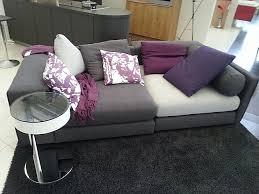 seefelder sofa sofas und couches modell otto relaxsofa seefelder sonstige