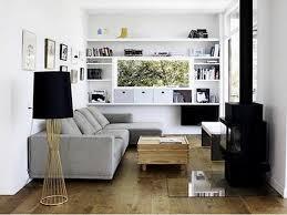 Nordic Interior Design Nordic Home Interior Design Scandinavian Interior Design