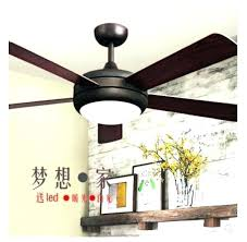 ceiling fan light bulbs ceiling fan led led ceiling fan ceiling fan led bulbs