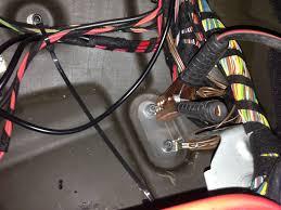 2004 lexus es330 nada battery dead trunk locked mbworld org forums