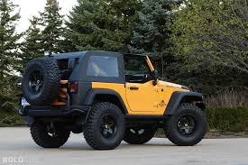 jeep rubicon 2000 amazing jeep wrangler 2000 design bernspark