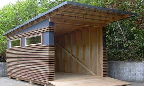 house interior design for small houses pre built shed ramps