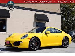 porsche coupe black 2013 porsche 911 carrera s