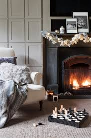 Is Livingroom One Word Hygge How To Embrace The Cosy Danish Concept