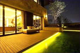 Patio Garden Lights Patio Outdoor Lighting Patio Outdoor Dining Area Reveal Patio