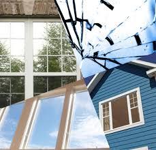 portfolio home decorative window film