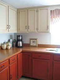how to paint golden oak kitchen cabinets paint your golden oak cabinets kitchen cabinet design