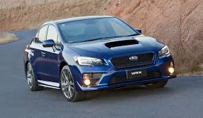 subaru impreza wrx 2016 2016 subaru wrx wrx sti pricing and specifications photos 1 of 8