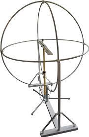 product u003e antenna set 4 페이지