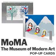 moma christmas cards christmas cards thegoodlifestore spectacular greeting cards