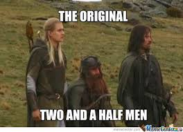 Aragorn Meme - aragorn memes best collection of funny aragorn pictures