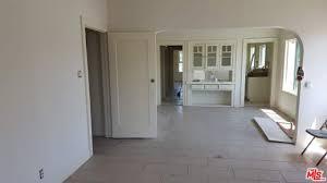 462 los angeles ca duplex fourplex for rent average 2 009