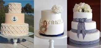 nautical themed wedding cakes wedding planning nautical themed wedding cakes equally wed