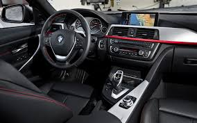 bmw inside 2017 335i has bmw i xdrive interior on cars design ideas with hd