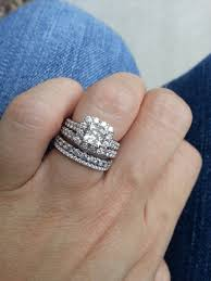 what to do with wedding ring wedding rings how to wear wedding rings after of spouse