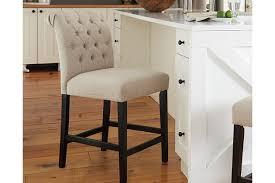 Counter Height Bar Stool Tripton Counter Height Bar Stool Furniture Homestore