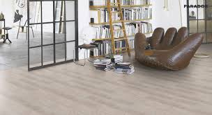 parador laminate basic 200 oak grey