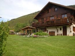 chambre d hote ski b b chambres d hôtes dans cette région stations de ski des alpes