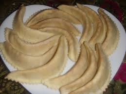 corne de cuisine ma cuisine marocaine et d ailleurs par maman de cornes de