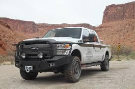 future ford trucks small pickup trucks u2013 atamu