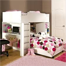 Cool Bunk Beds For Teenage Girls Prudente Info U2013 Amazing Bed Picture Ideas Around The World
