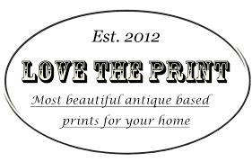 butterfly prints u2013 love the print