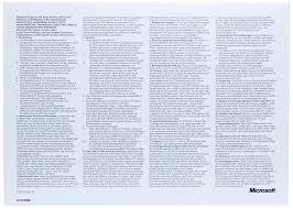 K He Komplett Windows 8 Oem 32 Bit Vollversion Amazon De Software