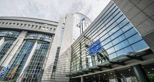 si e du parlement europ n europe stopboycott omar barghouti fondateur du mouvement bds