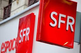 adresse siege sfr téléphone service client sfr service client gratuit