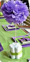 best 25 baby shower table decorations ideas on pinterest baby