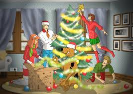hello christmas tree hello christmas by misplacedexplorer on deviantart