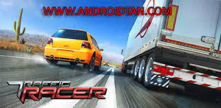 download game city racing 3d mod unlimited diamond download game traffic racer mod apk unlimited money terbaru 2017
