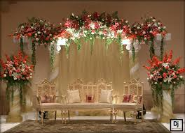 wedding backdrop ideas decorations i don t really need for a mehndi room but it s gorgeous