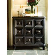 Bedroom Sets With Media Chest Stanley Stanley Furniture 186 Archipelago Cariso Bachelors Chest