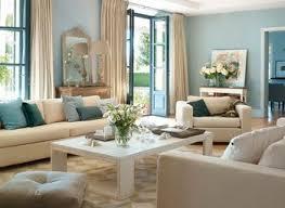 Top 25 Best Living Room by Living Room Color Schemes Fionaandersenphotography Co