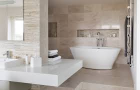 feature wall bathroom ideas bathroom feature wall tiles ideas amazing yellow glass for walls