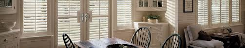 plantation shutters in murrells inlet sc aaa blind u0026 shutter