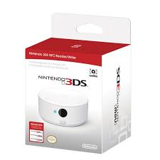 black friday new nintendo 3ds solgaleo black edition amazon best 25 cheap 3ds games ideas on pinterest roleplay forum 3d