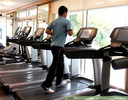 Treadmill Desk Weight Loss How To Use Exercise To Help You Lose Weight 13 Steps