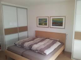 Schlafzimmerschrank Konfigurieren Schlafzimmer Schlafzimmer Mit Tv Wandpaneel Tv Schränke